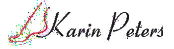 Medischpedicure Karin Peters
